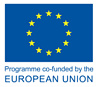 europen-union-logo