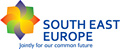 south-east-europe-logo